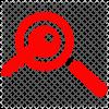 keyword-min